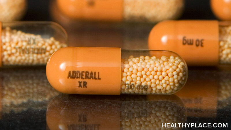 adderall is medication the answer Disclaimer: any questions answered, and all subsequent dialogue is for informational purposes only, and should not be considered medical advice i am not here to be judgemental, but only to answer questions so that anyone using amphetamines/stimulants can get any of their questions answered.