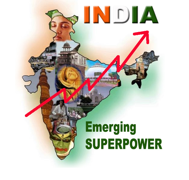 india super power How to make india a super power 2k likes how to make india a super power,here we aim to give every indian a voice that was unheard previously.