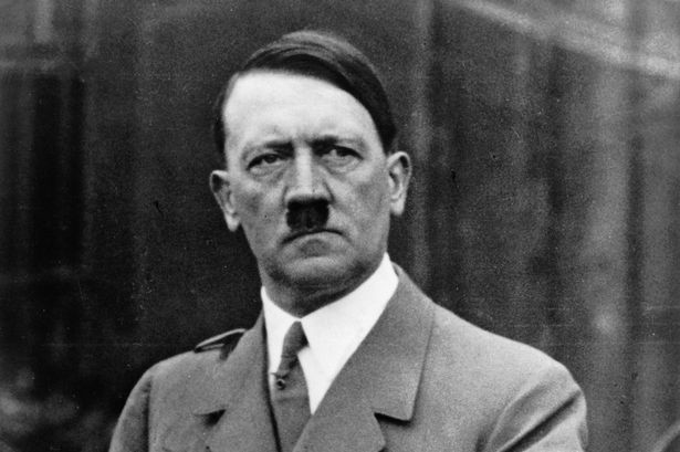 adolf hitler 14 A detailed biography of adolf hitler that includes includes images, quotations and the main facts of his life gcse modern world history - nazi germany a-level - life in nazi germany, 1933–1945 hitler's childhood death of adolf hitler's mother adolf hitler in vienna adolf hitler's political development hitler and the first world war.