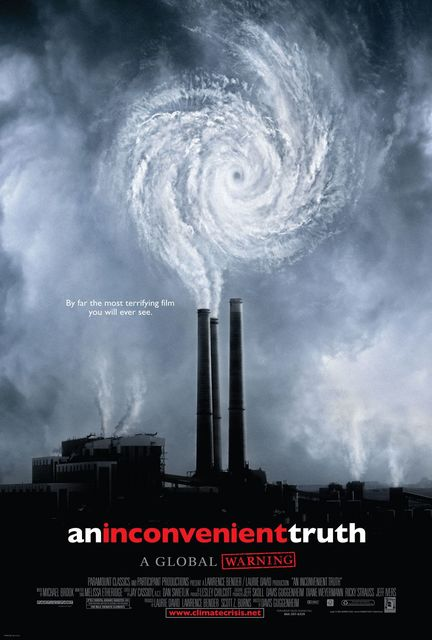 analysis of an inconvenient truth a documentary by davis guggenheim An inconvenient truth synopsis an inconvenient truth is a 2006 documentary film directed by davis guggenheim about former united states vice president al gore's campaign to educate citizens about global warming via a comprehensive slide show that, by his own estimate made in the film, he has given more than a thousand times.