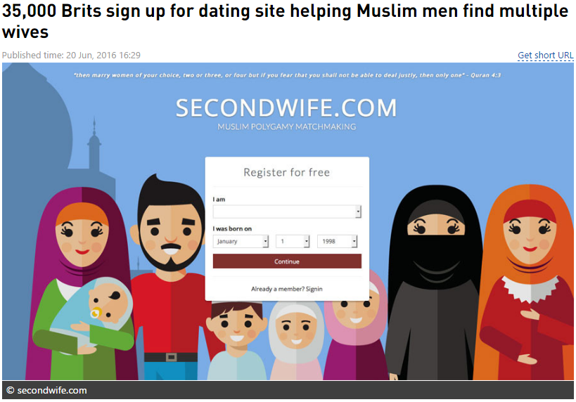 forks of salmon muslim dating site Forks of salmon's best 100% free muslim dating site meet thousands of single muslims in forks of salmon with mingle2's free muslim personal ads and chat rooms our network of muslim men and women in forks of salmon is the perfect place to make muslim friends or find a muslim boyfriend or girlfriend in forks of salmon.
