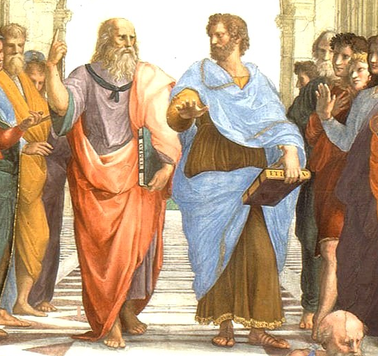 a report on socrates view of democracy Plato's apology of socrates how you, men of athens, have been affected by my accusers than others, such a report and account would not then have arisen.