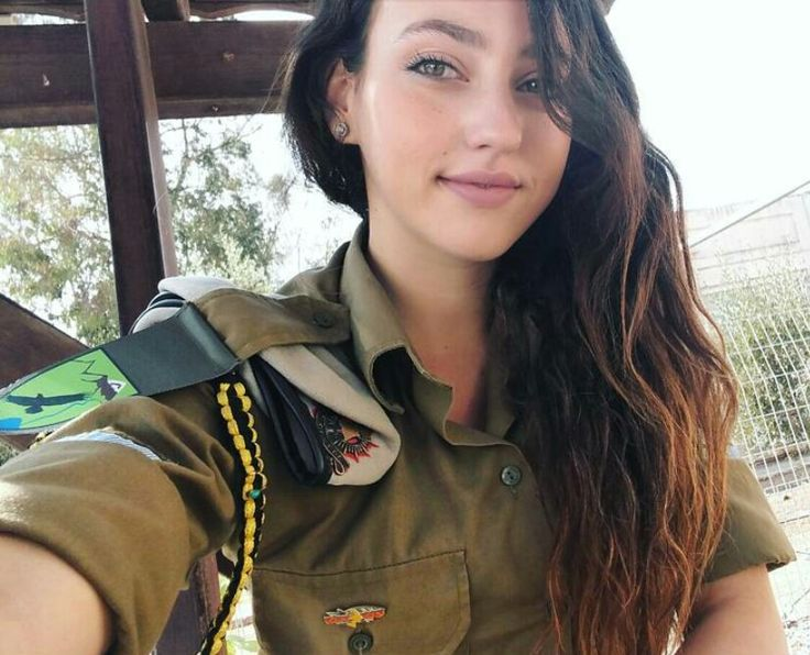 mountain view single jewish girls Learn where to pick up girls in beautiful new york city where to pick up girls in: new york city, new york single, attractive women.