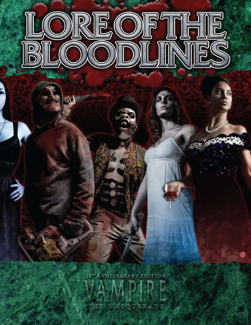 v20 lore of the bloodlines pdf download